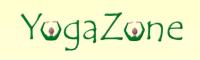 YogaZone