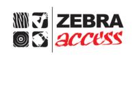 Zebra Access
