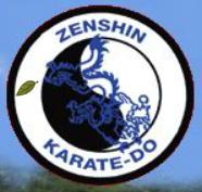Zenshin Karate